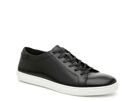 Kenneth Cole New York Kam Pride Sneaker - $127.85
