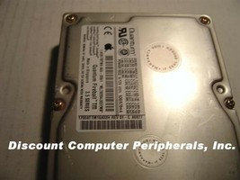 "1.6GB IDE 3.5"" QUANTUM QM31600TM-A TM16A Tested Free USA Ship Our Drives Work"