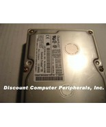"1.6GB IDE 3.5"" QUANTUM QM31600TM-A TM16A Tested Free USA Ship Our Drives... - $24.45"