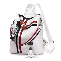 bags for women 2019 handbags women bag bags alexa bags handbags diamond ... - $15.99