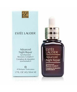 New ESTEE LAUDER by Estee Lauder #244041 - Type: Night Care for WOMEN - $118.70