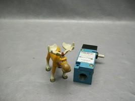 Honeywell LSYUB1A23 Limit Switch - $149.99