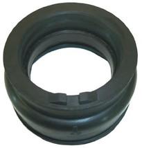 Zoom Zoom Parts Air Intake Manifold Tube Hose For 1998 1999 2000 2001 Ya... - $24.95
