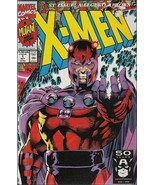 X-MEN Vol.1 Lot (Marvel/1991 Series) - $83.98