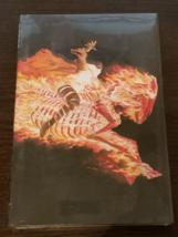 Astro City The Dark Age 2 Hardcover - $25.00