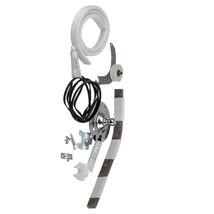 5304461262 Frigidaire Dryer Prev Maint Ki Genuine OEM 5304461262 - $78.16