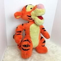 "Winnie The Pooh Huge Tigger 22"" Plush Stuffed Animal - $31.93"