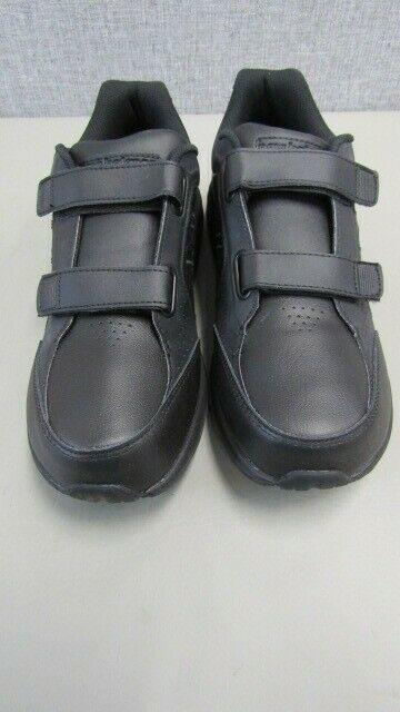 New Balance 928VK Men's EZ-Strap Sneakers Walking/Diabetes/Comfort Shoes Sz 9.5D image 2