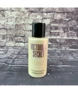 Victorias Secrets HAIR Ultra Nourishing SHAMPOO Sexy Silky Hair Mini 100... - $28.70