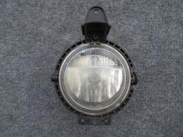 mini cooper R55 R56 R57 R58 R59 left or right front fog light lamp w/ connectors - $47.52