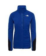 The North Face Women's Ventrix Jacket (Sodalite Blue, Medium) - $149.99