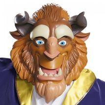 Disguise Belle et la Bête Ultra Prestige Adulte Hommes Déguisement Halloween image 4