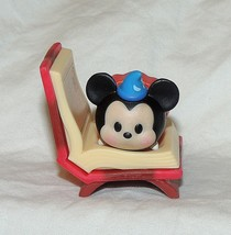 Disney Tsum Tsum Fantasia Mickey Sorcerer's Apprentice Blind Bag Series 12 - $6.92