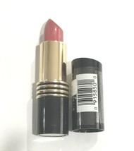 REVLON Super Lustrous Lipstick *NEW.UNBOXED* - $9.00
