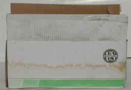 US Motors 1860 H 158 F Condenser Fan K055WEG0624012B Boxed image 7