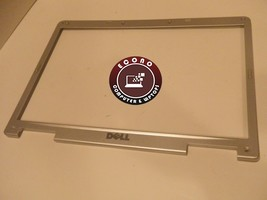 Dell Inspiron 6000 FRONT Bezel Y5995 - $4.95