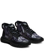 Converse Tinker Hatfield Mens Star Series BB Mid 166441C Black/Mason/Dol... - $69.52