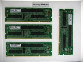 X7053A 1GB (4x256MB) Sun Blade/sun Fire Original Memory Kit