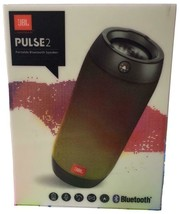 JBL Pulse 2 Rechargeable Wireless Bluetooth Portable Mobile Phone Speake... - $174.69 CAD