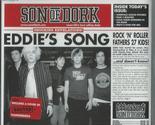 Son of dork   eddie s song cd1 1 thumb155 crop