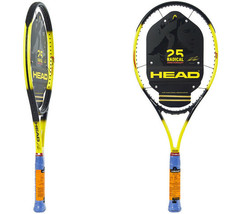 Tennis Racquet Racket For Adults Grip Size 4 and 50 similar