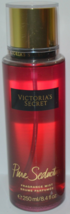 Victoria's Secret Pure Seduction - Fragrance Mist 8.4 fl oz - $12.95