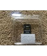 Sandisk 4GB TOSHIBA SD Card Memory Card - $8.81