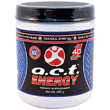 Youngevity Sirius ACT Energy Drink Powder 1 Canister Free Shipping - $46.43