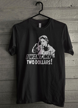 I want my two dollars thumb200