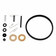 Oregon Part# 49-436 Carburetor Kit Universal (Carbs) - $6.88