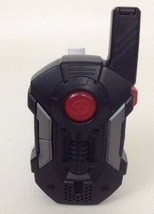 Spy Gear Ultra Range Walkie Talkie Model 15211 Replacement Spin Master  - $19.75
