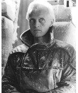 BLADE RUNNER RUTGER HAUER 8X10 PHOTO - $9.75