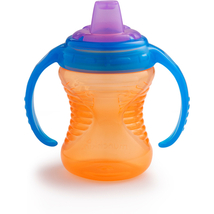 Mighty Grip Trainer Cup 8 Ounce - $12.99