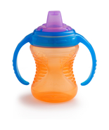 Mighty Grip Trainer Cup 8 Ounce - $10.99