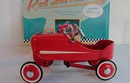 Kiddie Car Classics 1940 Gendron Roadster Die-Cast Winner's Circle Series - Meta - $54.40