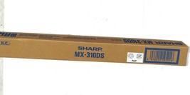 Genuine Sharp MX-310DS MX310DS Seal kits Developer Kit for MX-4100DN MX-... - $19.75