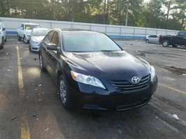 Automatic Transmission VIN E 5th Digit 2.4L Fits 07-09 CAMRY 3417774 - $694.23