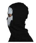 Call of Duty : Ghosts COD Skull Mask Balaclava Cosplay Mask 02 - $15.23