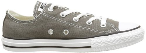 Converse Toddler Chuck Taylor All Star Low Top 7J794