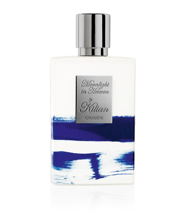 MOONLIGHT IN HEAVEN CROISIERE by KILIAN 5ml Travel Spray Perfume COCONUT MINT