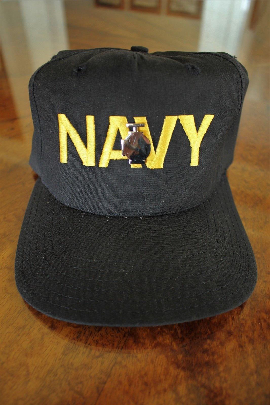 830623fd6dae3 Usn Us Navy Cb Seabee Crew s Ut Utilitiesman and 50 similar items