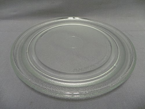 Sharp NTNTA094WRE0 Microwave Glass Turntable Tray - $15.99