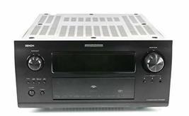 AVR5308CI - Denon AVR5308CI Home Theater Receiver Newest Version - 9744 - $2,821.50