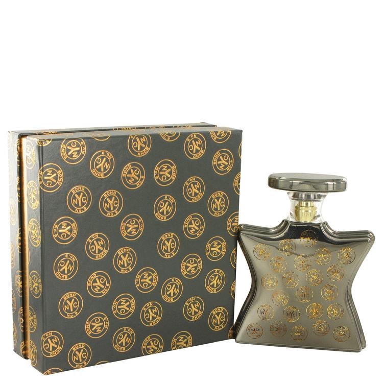 Bond new york oud 3.4 oz perfume