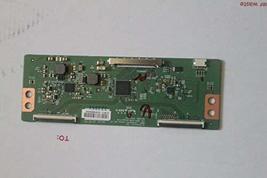 6871L-3210F T CON