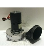 FASCO 7021-8656 Draft Inducer Blower Motor Assembly B2959000 used  #MA571 - $74.80