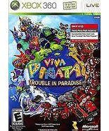 Viva Piñata: Trouble in Paradise (Microsoft Xbo... - $49.95