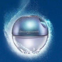 Avon Incandessence Glow Eau de parfum - $30.00