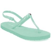 Tommy Hilfiger Sandals FW0FW03923447 - £69.80 GBP