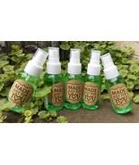 vanilla body spray, health and beauty, vanilla spray, vanilla mist, mist... - $5.25